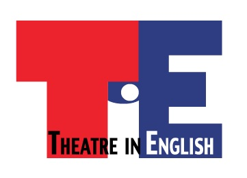 Theatre in English
